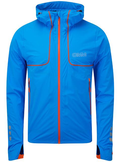OMM M's Kamleika Jacket Blue